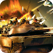 Stay In The Tank : Inside Line by Run And Gun Free Android Games
