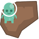 Alien Jump by Perametade Games