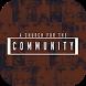 A Church for the Community by Sharefaith