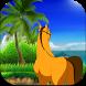Spirit Horse Adventure by BestFun
