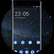 Theme for Nokia 6 (2018) by Theme Guru