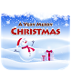 Merry Christmas Snow by Excellent launcher