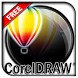 Corel Draw Tutorial by HelioCawang