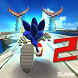 Guide Sonic Dash Boom 2 by Fusion Tech Labs