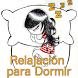 Relajación guiada para dormir by TapCoder