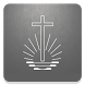 New Apostolic Church USA by Subsplash Consulting