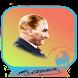 Atatürk Duvar Kağıtları HD (Yeni)