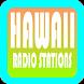Hawaii RadioStations by Tom Wilson Dev