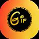 Mensagens de Boa tarde, GIF, Imagens by International.Apps Inc