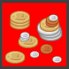 Coin Collecting - My CA Coins by JimBobGA