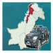 Pakistan Vehicle Taxation and Vehicle Verification by Zapeeto Studios