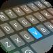 Phone Black Keyboard by Emo Studio
