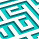 Quick Maze 2D by Sakhatech Information Systems