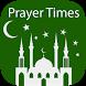 أوقات الصلاة - Prayer Times by Prayer Times Arabe 2017