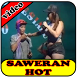 Video Dangdut Koplo Saweran Hot by masterkeren