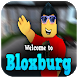 Guide For Welcome To Bloxburg New by Maester Studio