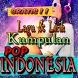 Lagu Pop Indonesia Mp3 by AXL Erjayana Dev
