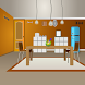 Triplex House Escape by Games2Jolly