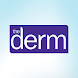 The Dermatologist by HMP Communications