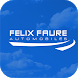 Félix Faure Automobiles by Adstrategy