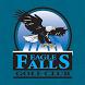 Eagle Falls Golf Club by Best Approach
