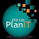 EFU LIFE PlanIT by EFU LIFE ASSURANCE LTD