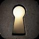 Elevator door escape by Conet Kings Games
