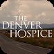 Denver Hospice by iReferDR