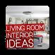 Living Room Interior Ideas by SuperDevDad