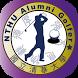 清華大學校友高爾夫球隊 NTHU Golf by wholetech