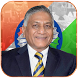 BJP V.K SINGH GHAZIABAD by ConstituencyConnect.com