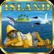 Island by PhoneBet