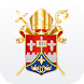 Diocese de Joinville by Enggage