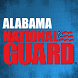 Alabama National Guard by bfac.com Apps