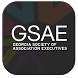 GA Society of Association Exe. by 501 Apps