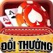 Game bai doi thuong - 2017 by Làng vui chơi ( Lang vui choi )