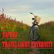 Taiwan travel light paternity by 心靈夢想家