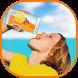 Drink cocktail simulator 2 by wordsmobile