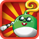 Mole Miner by Easy Smart