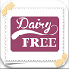 Healthy dairy free recipes by wasafat halawiyat