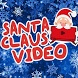 Santa Claus Video by Strana Officina sas