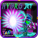 Hydro Jet COA (Full Version) by TAAIS Entertainment