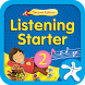 Listening Starter 2nd 2 by Compass Publishing