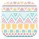 Aztec Pattern Wallpapers HD by WallsApps
