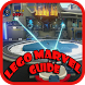Guide for Lego Marvel free by Apps Fungames