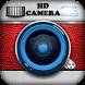 Selfie HD Camera by Mustafa Miran AGA