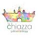 La Chiazza, Galatone in un'app