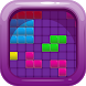 Magical Block Puzzle