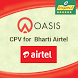 e-Inspect Oasis-(Airtel) by WebAppMate
