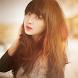 Facebook girls beautifull by gai xinh 18 hot girl collection